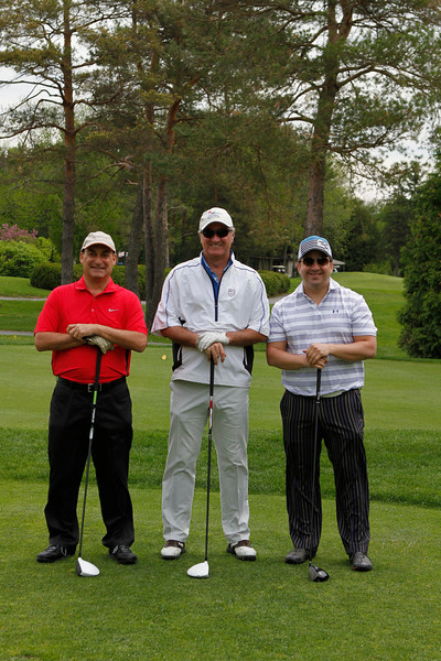 Moisson Montreal Annual Golf Tournament 2014 (29).jpg
