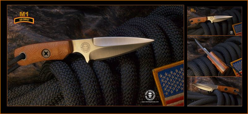 RELENTLESS_KNIVES_M1_SUB_COMPACT.jpg