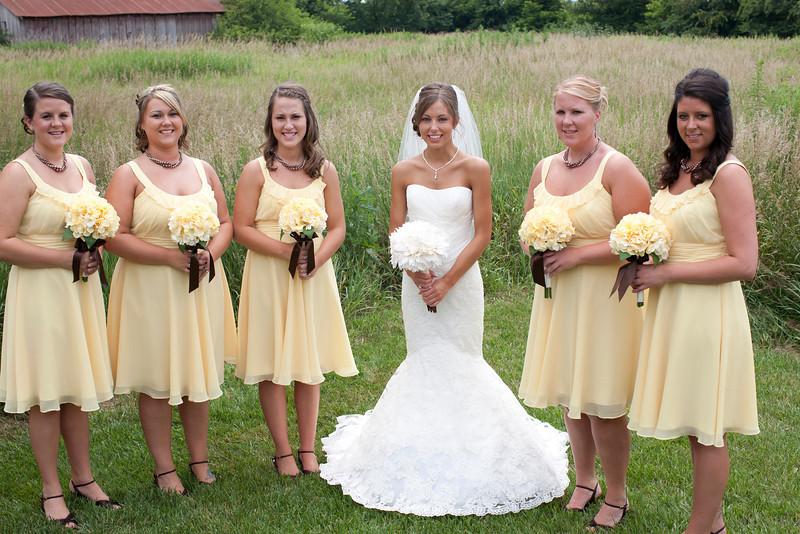 20110716_Wedding_0208.jpg