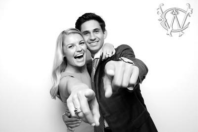 Caroline & Will