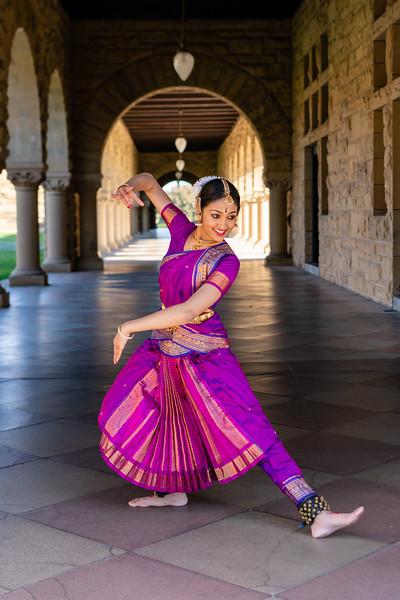 Indian-Raga-Stanford-557.jpg