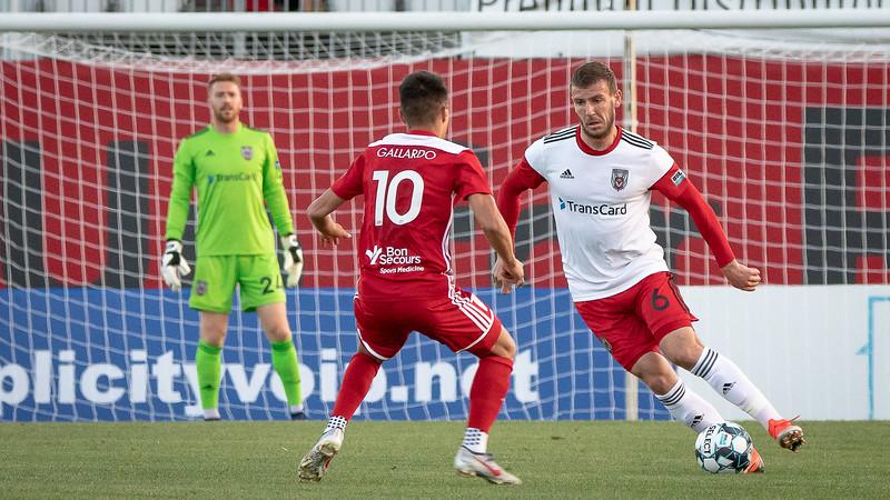 04272019-Red-Wolves-Soccer-98.jpg