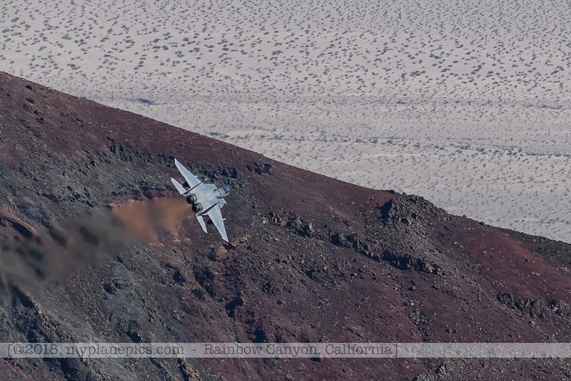 F20181108a100208_1137-BEST-F-15 Eagle AF78 480.jpg