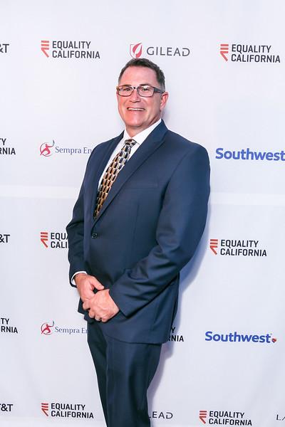 2017 Equality California Equality Awards Palm Springs-3018.jpg