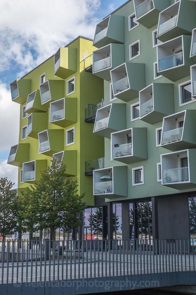 Copenhagen%202016-53.jpg