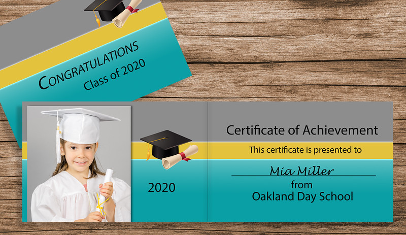 Diploma mockup2.jpg