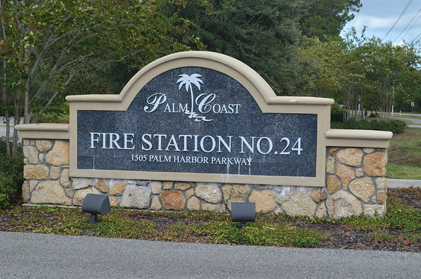 Station #24