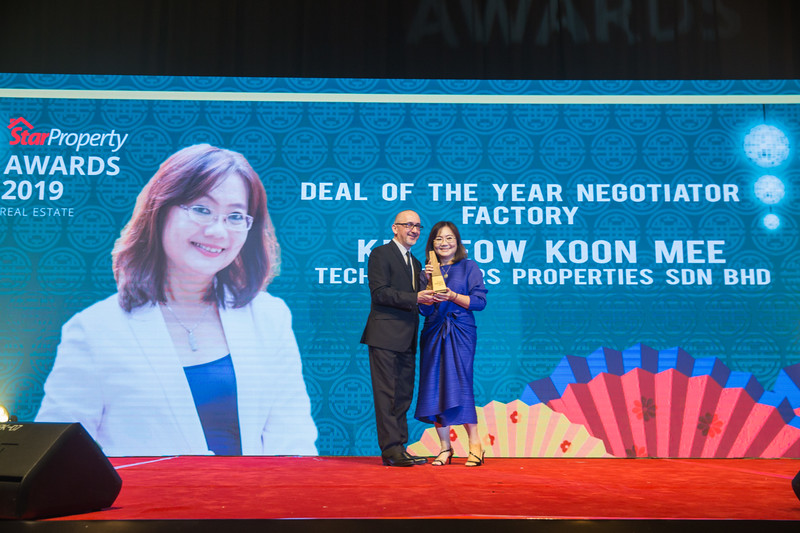 Star Propety Award Realty-832.jpg