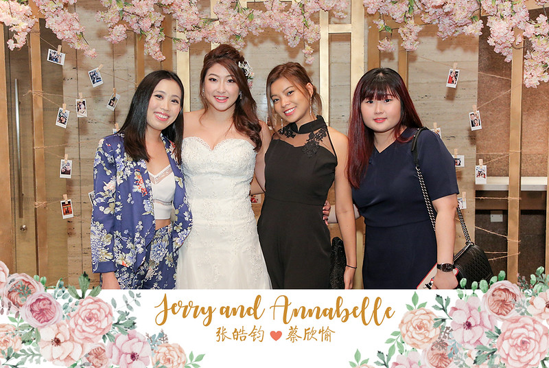 Vivid-with-Love-Wedding-of-Annabelle-&-Jerry-50232.JPG