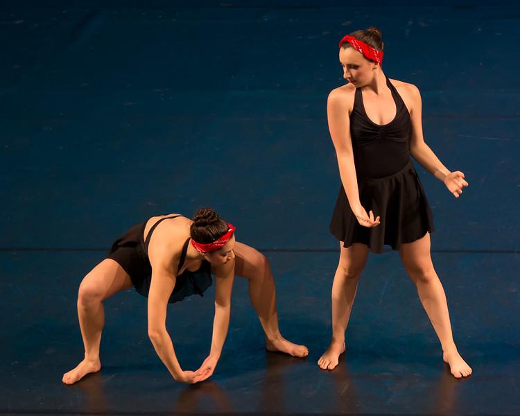 LaGuardia Senior Dance Showcase 2013-421.jpg