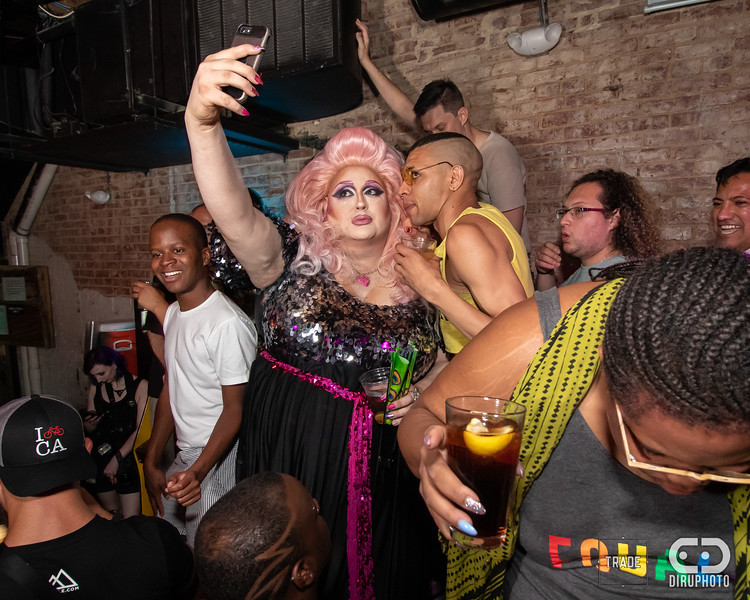 RPDRS11Afterparty-94.jpg