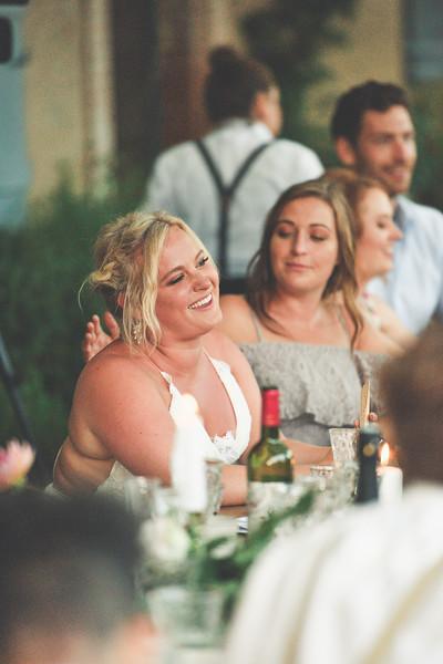 Awardweddings.fr_Amanda & Jack's French Wedding_0836.jpg