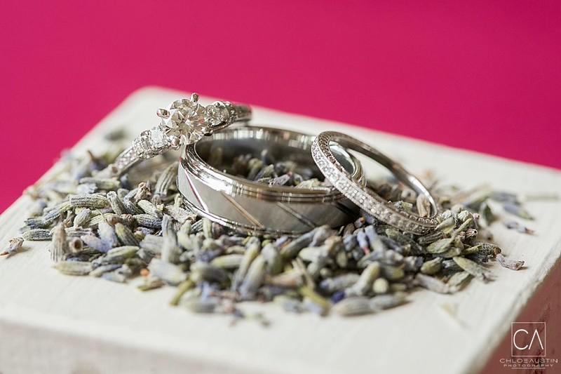 CAP-2014-Katherine-Josh-Wedding-Details-1033.jpg