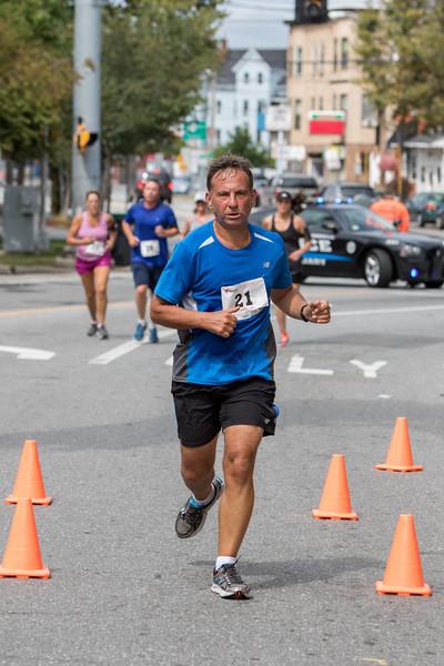 9-11-2016 HFD 5K Memorial Run 0356.JPG