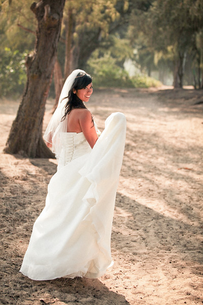 Wedding_Photographer_Trine_Bell_San_Luis_Obispo_California_best_wedding_photographer_010-0001.jpg