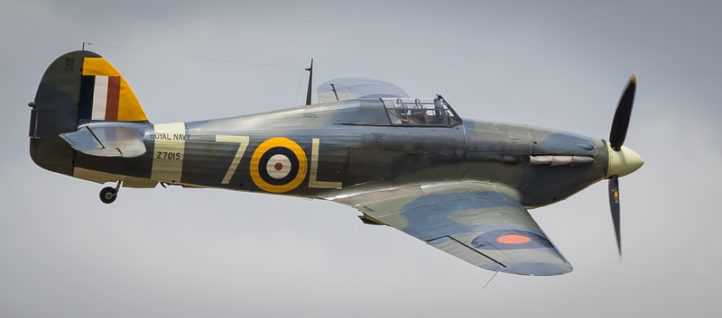 Hurricane In Flight.jpg
