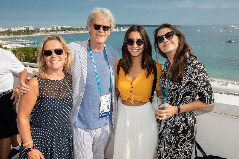 Cannes074.jpg
