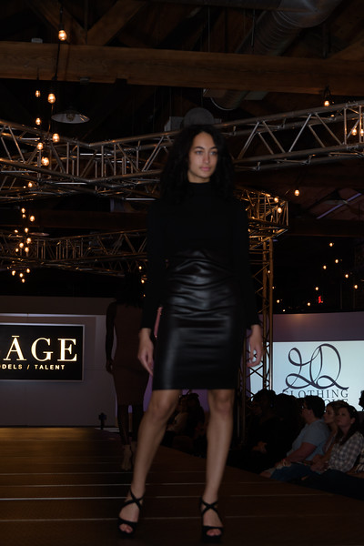 Knoxville Fashion Week Friday-873.jpg