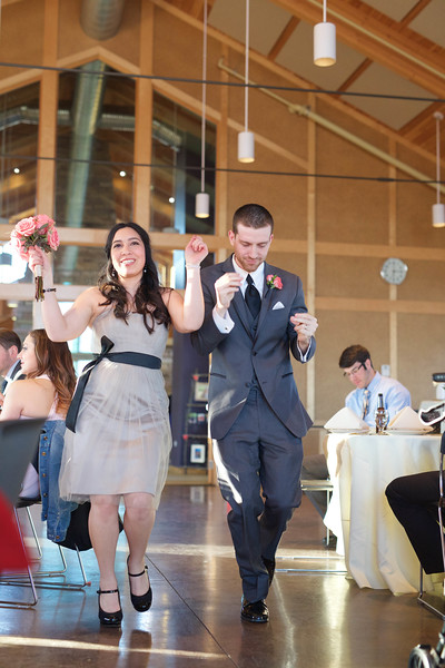 Le Cape Weddings - Meghan and Brandon_-441.jpg