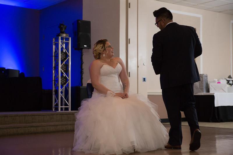 Diaz Wedding-3080.jpg