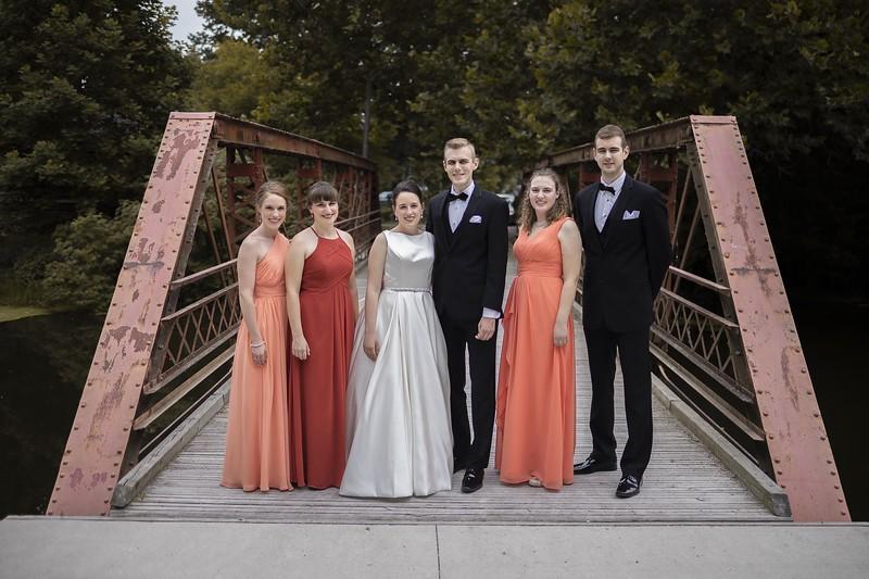 Adrienne & Josh Wedding (Remainder) 030.jpg
