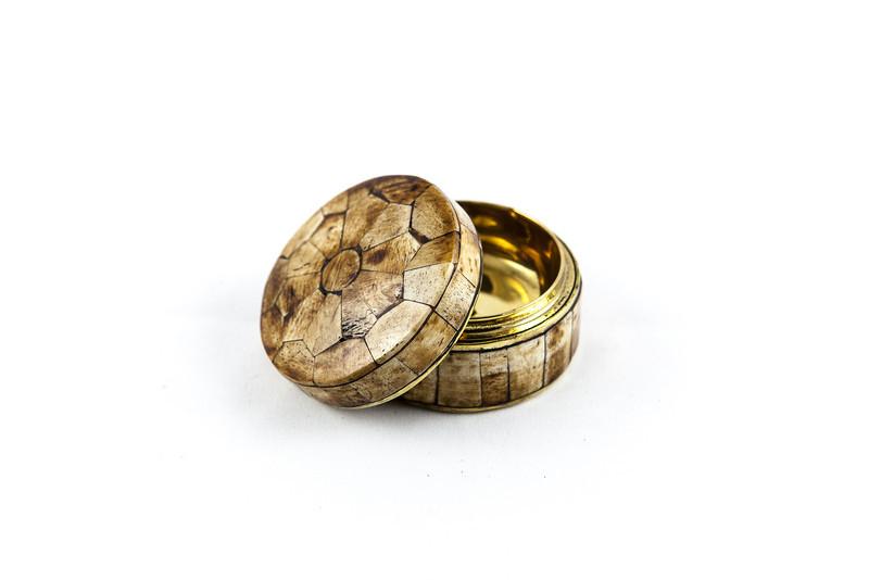 Jewelry-479.JPG