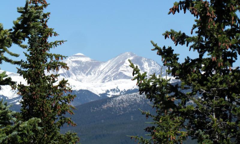 Quandary Peak 2013 (123).JPG