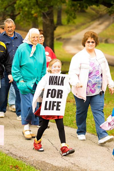 10-11-14 Parkland PRC walk for life (180).jpg