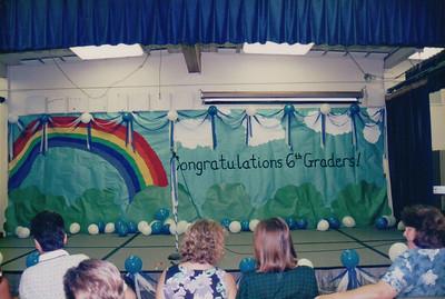 1996-06 | Graduation