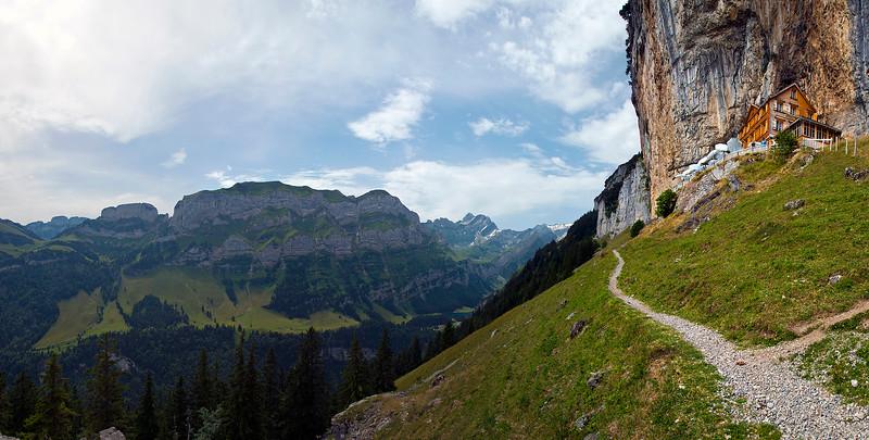 _Aescher_Panorama-3.jpg