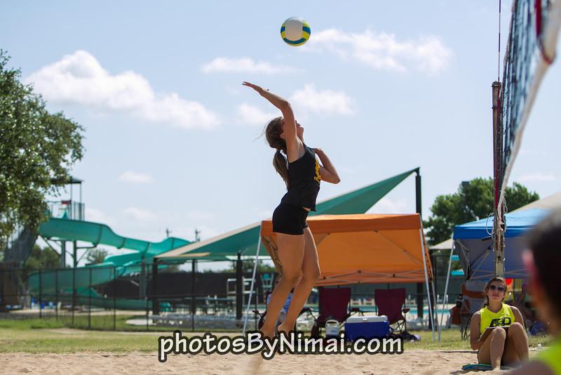 APV_Beach_Volleyball_2013_06-16_9611.jpg