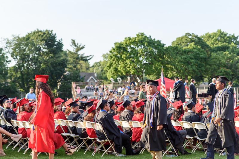 20150622-Graduation-133.jpg