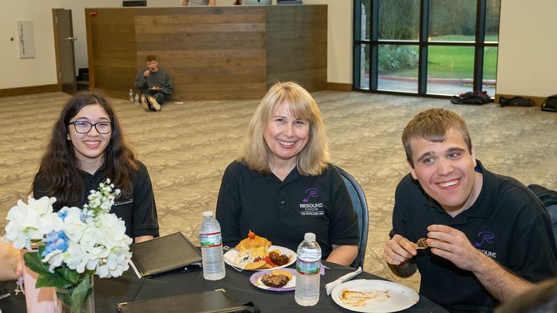 Special Needs Volunteer Appreciation Dinner Feb 2020 - JWK-2404.jpg