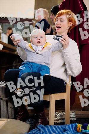 © Bach to Baby 2019_Alejandro Tamagno_Victoria park_2019-12-18 007.jpg
