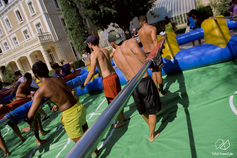 TF Summer Camp-419.jpg