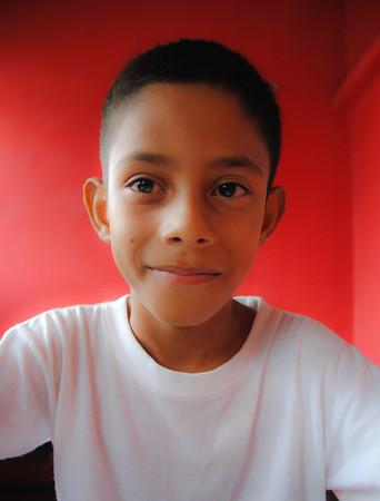Sec - Uriel Antonio