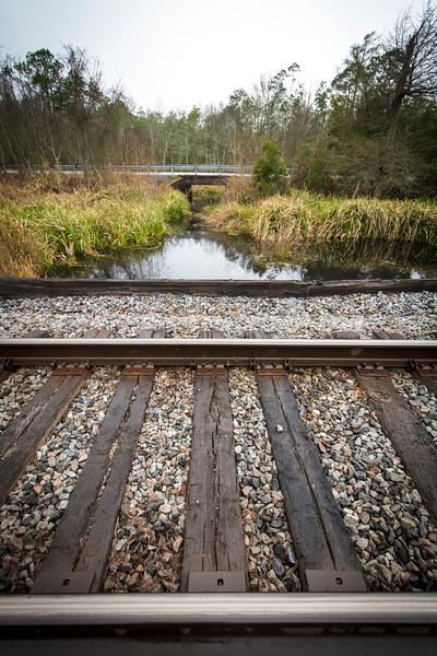 tracks and bridge.jpg