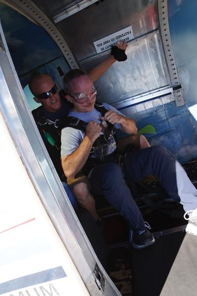 Brian Ferguson at Skydive Utah - 23.JPG