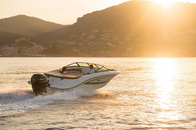 19 SPX Outboard (15).jpg