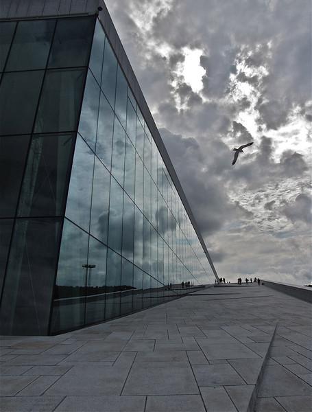 Oslo Opera House.jpg