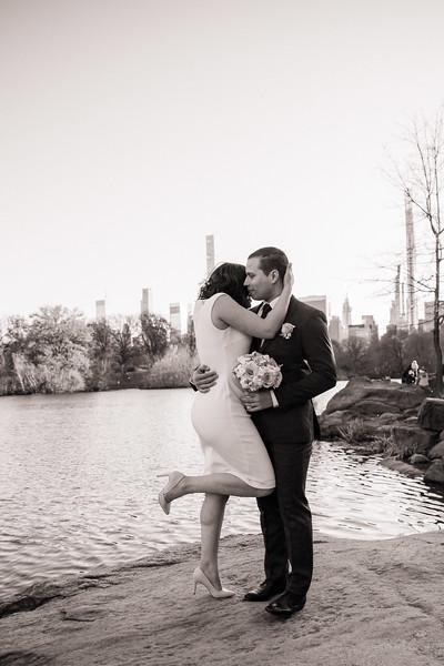 Central Park Wedding - Leonardo & Veronica-67.jpg