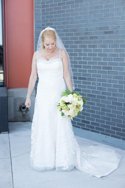 Lodle Wedding-83.jpg