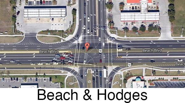 Beach_Hodges.jpg