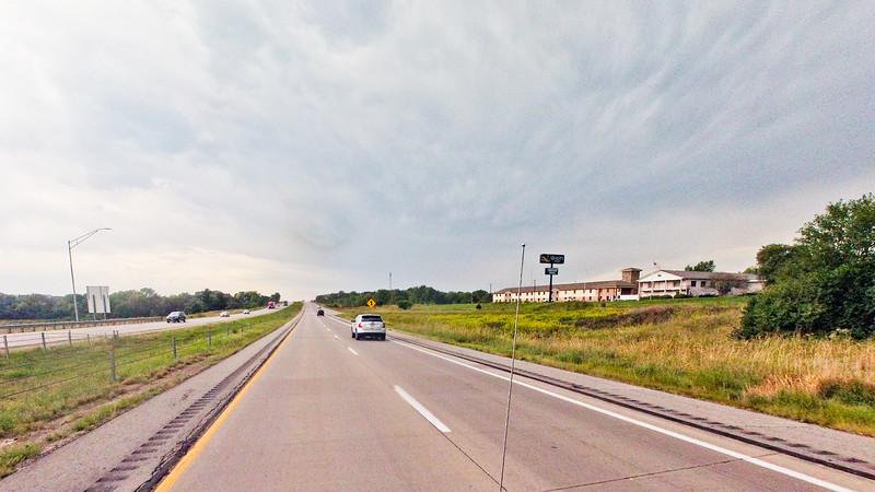 AS3 I-80 Sep 3 2019 Iowa And Nabraska GoPro 3DVR PRT013D_L0830.jpg