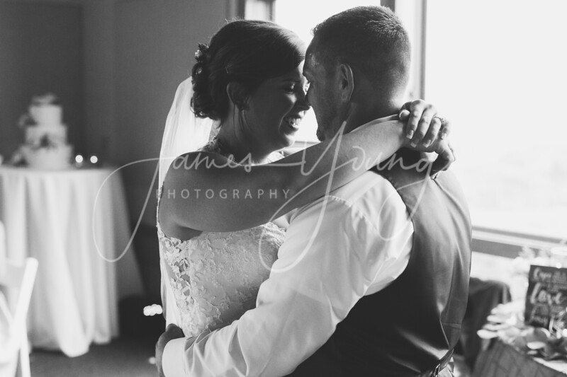 des_and_justin_wedding-2233-2.jpg