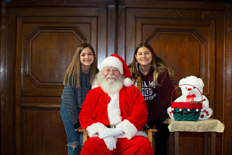 9974 FC Staff & Family Christmas Party-Hird,J.jpg