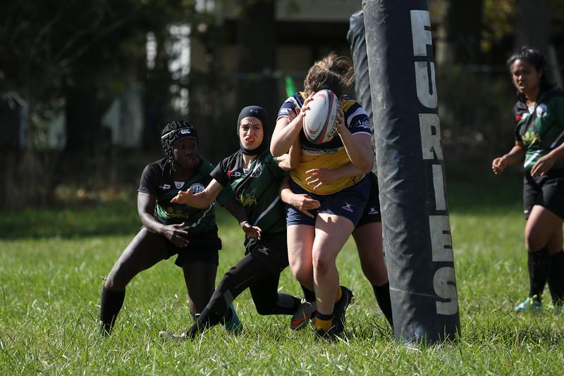 kwhipple_rugby_furies_20161029_157.jpg