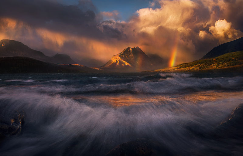 Best Photographers - Marc Adamus