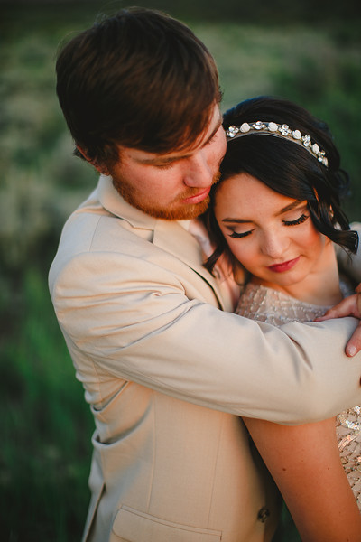 Bridals-483.jpg