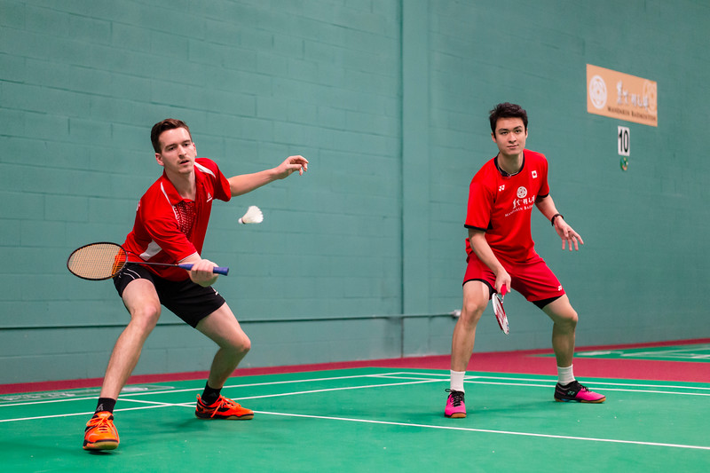 12.10.2019 - 485 - Mandarin Badminton Shoot.jpg